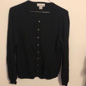 croft & barrow Sweaters - Croft & Barrow Sweater